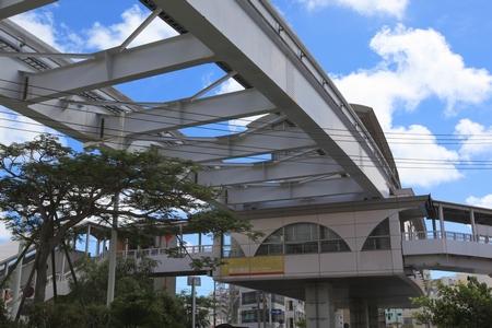 美栄橋駅(横):No.0597