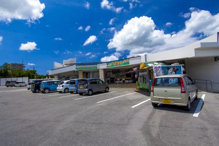 リカリカワルミ~橋の駅~(横):No.1303
