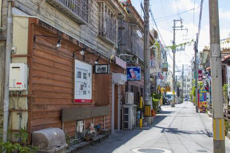 オリオン通り(横):No.1562