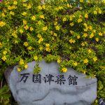 万国津梁館・石碑(縦):No.1470