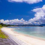 G1ビーチ(横):No.2363