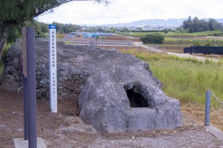ミンカザントゥ(横):No.2610