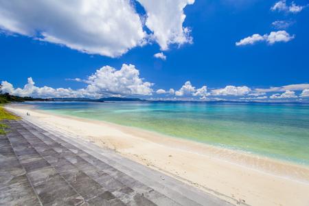 G1ビーチ(横):No.2344
