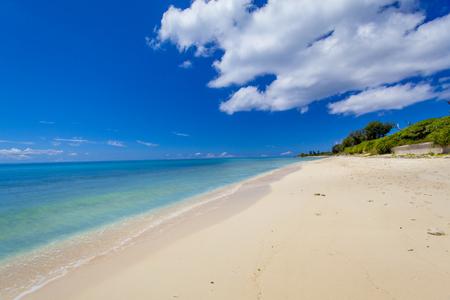G1ビーチ(横):No.2347